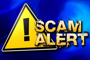 scamalert-northridgewest
