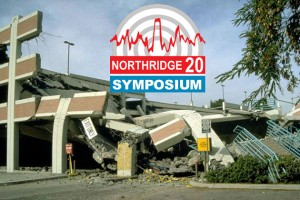 northridge20-nwnc