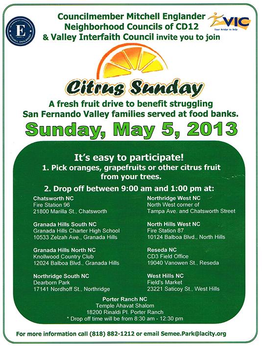 Citrus-Sunday-2013
