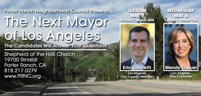 CC-mayor-banner
