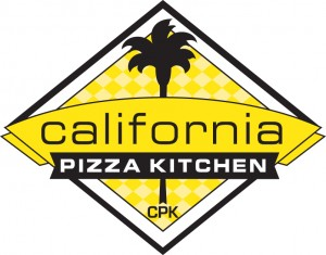 california-pizza-kitchen-logo