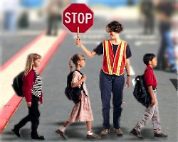 school_crossing_guard