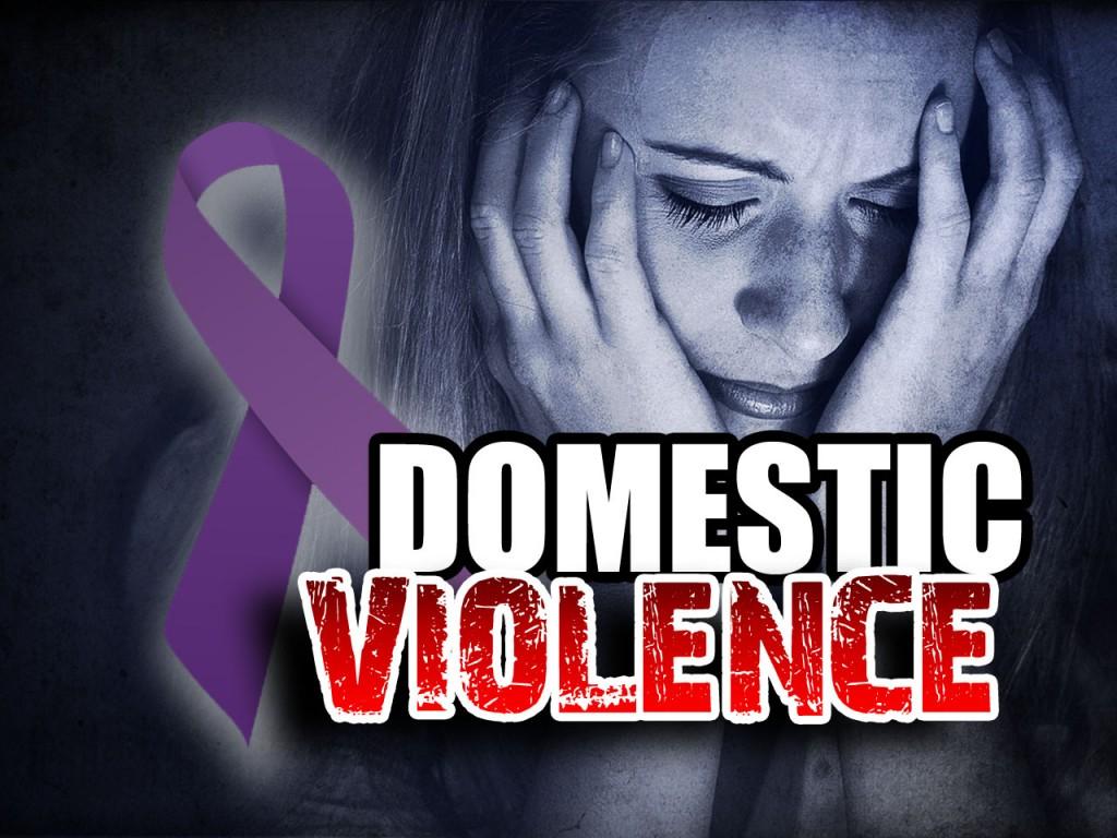 DOMESTIC+VIOLENCE43